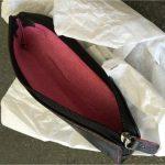 Shona Easton bags