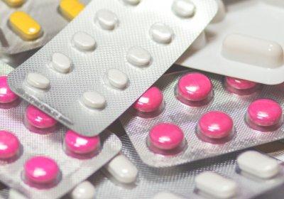 How anti-depressants make you feel